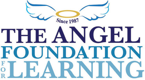 angelfoundationforlearning