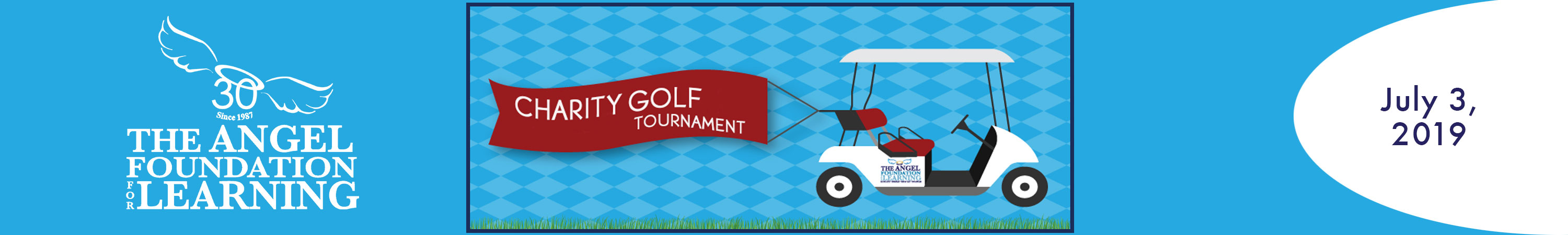 golf-tournament