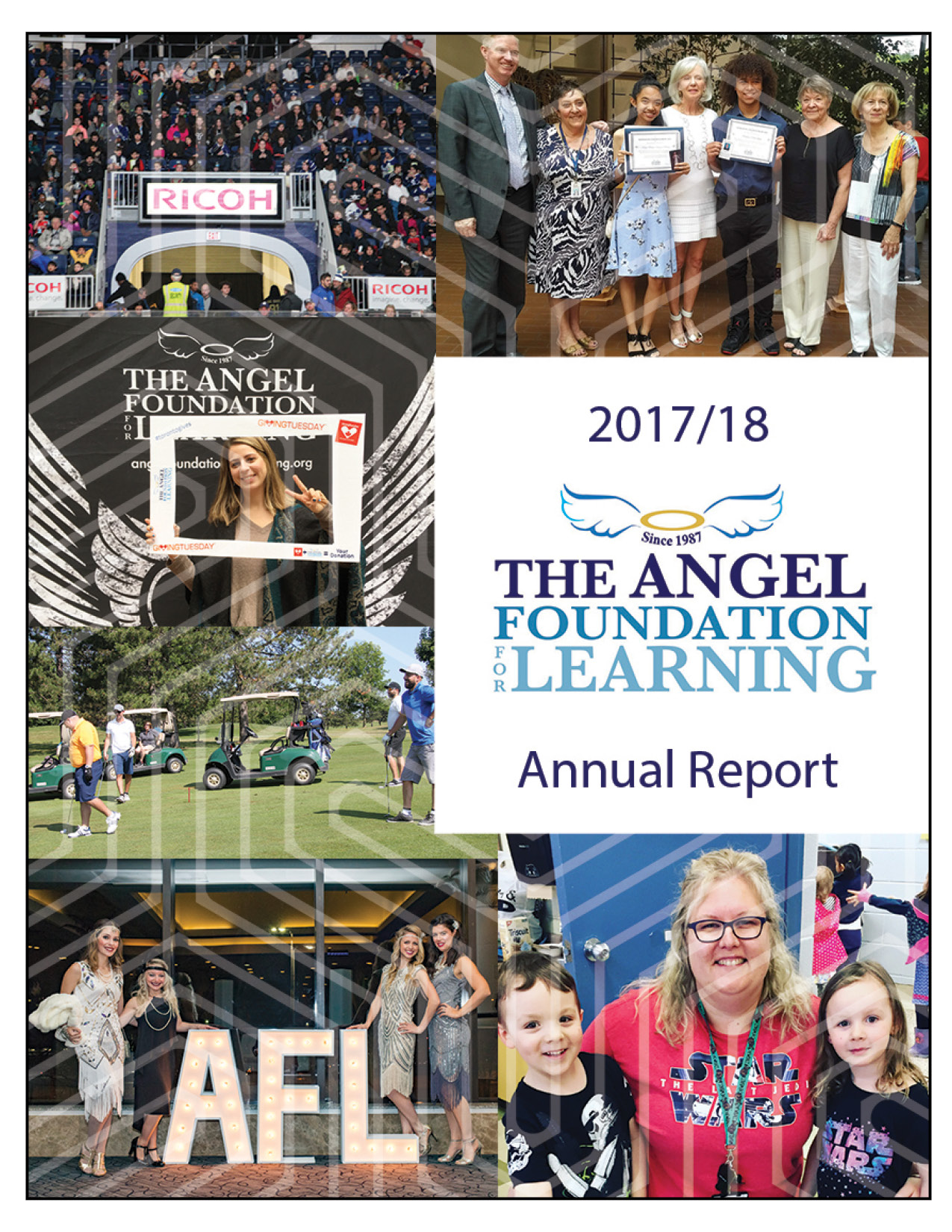 Annual Report 2017-18 Final small