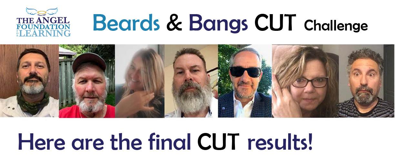 Final-cut-results